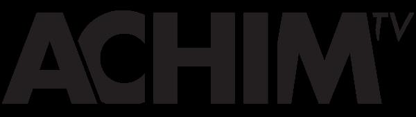 achim.tv Logo